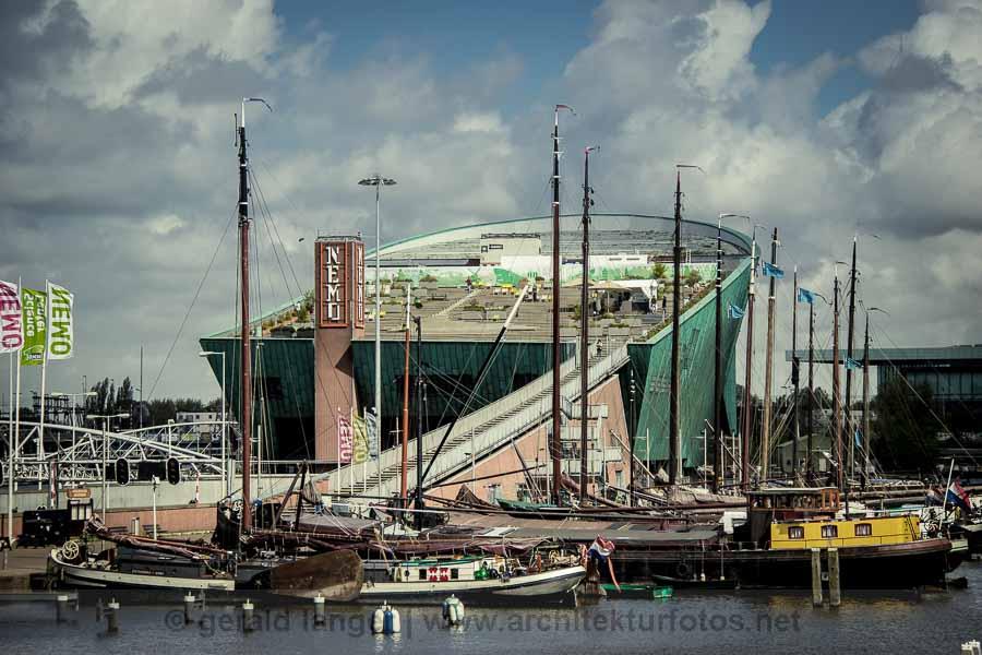 Architektur Amsterdam zeitgenössische amsterdam architektur bildergalerie