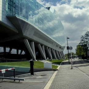 150506-amsterdam-@-Gerald-Langer-24_