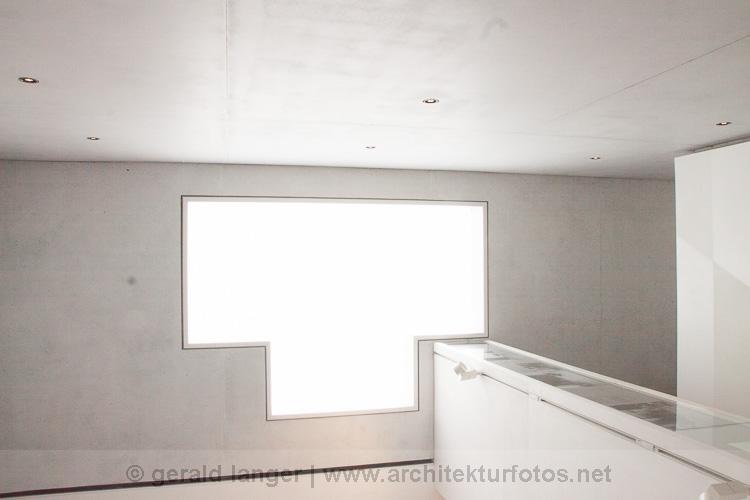 150823 bauhaus dessau gerald langer 10. Black Bedroom Furniture Sets. Home Design Ideas