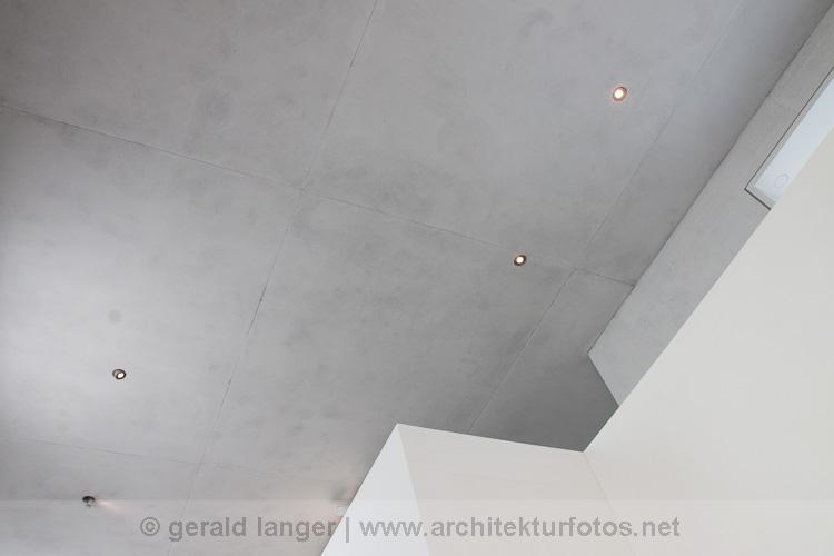 150823 bauhaus dessau gerald langer 11. Black Bedroom Furniture Sets. Home Design Ideas