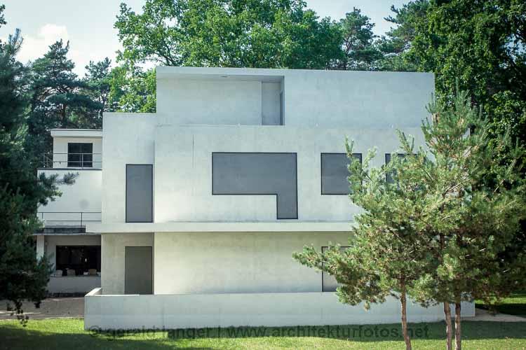 150823 bauhaus dessau gerald langer 12. Black Bedroom Furniture Sets. Home Design Ideas