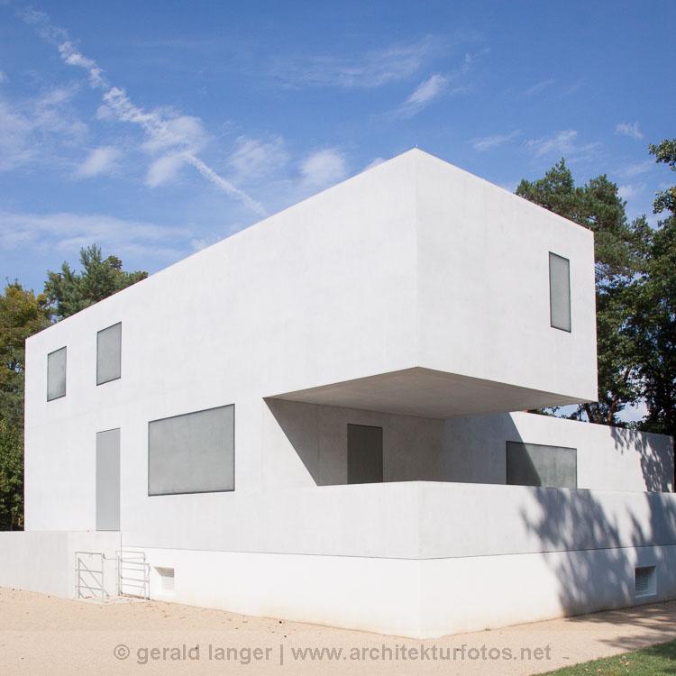150823 bauhaus dessau gerald langer 13. Black Bedroom Furniture Sets. Home Design Ideas