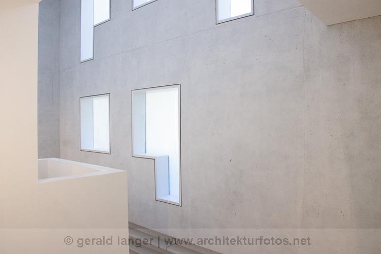 150823 bauhaus dessau gerald langer 16. Black Bedroom Furniture Sets. Home Design Ideas