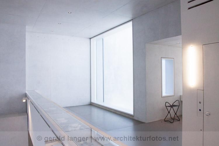 150823 bauhaus dessau gerald langer 21. Black Bedroom Furniture Sets. Home Design Ideas