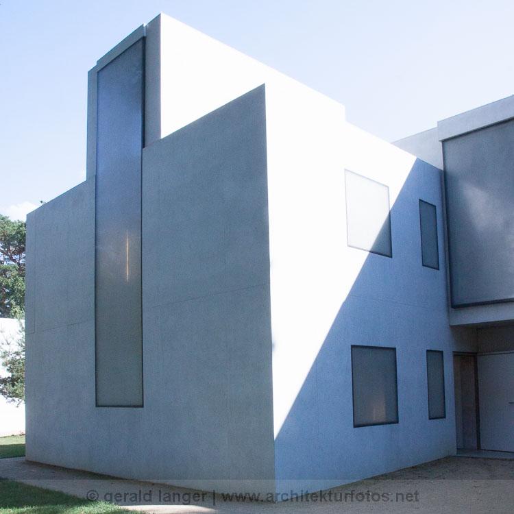 150823 bauhaus dessau gerald langer 23. Black Bedroom Furniture Sets. Home Design Ideas