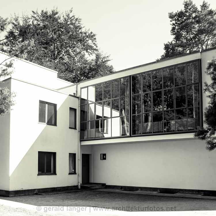 150823 bauhaus dessau gerald langer 30. Black Bedroom Furniture Sets. Home Design Ideas