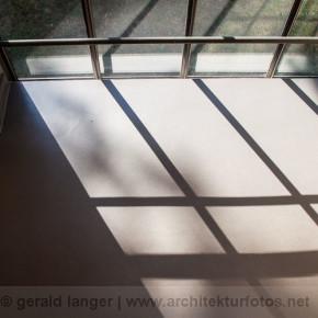 Die Meisterhäuser vom Bauhaus Dessau