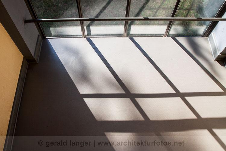 150823 bauhaus dessau gerald langer 34. Black Bedroom Furniture Sets. Home Design Ideas