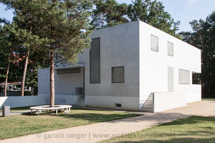 150823 bauhaus dessau gerald langer 35. Black Bedroom Furniture Sets. Home Design Ideas