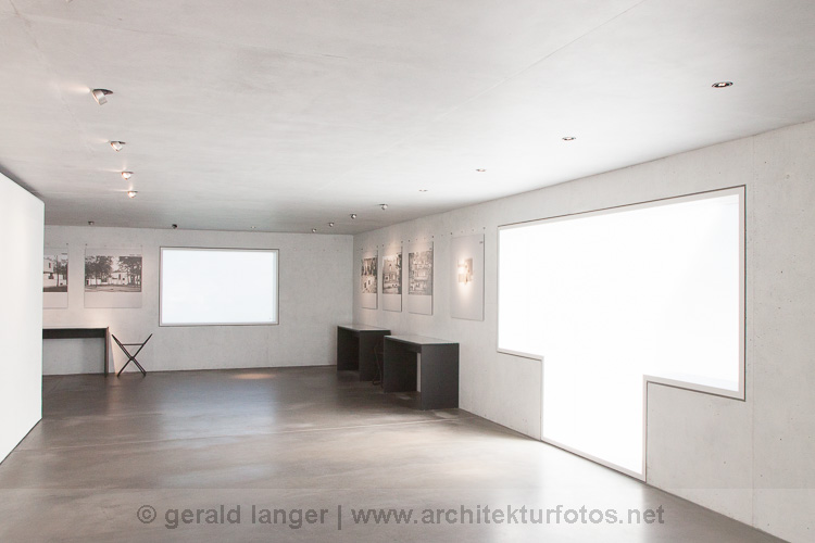 150823 bauhaus dessau gerald langer 8. Black Bedroom Furniture Sets. Home Design Ideas