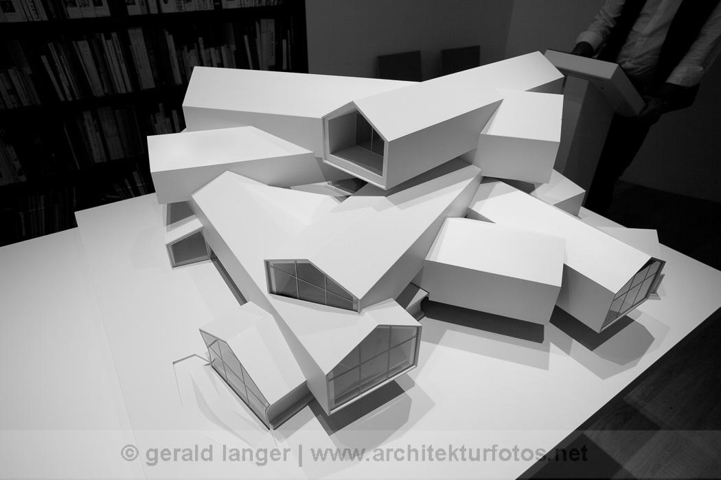 vitra weil am rhein architektur fotos. Black Bedroom Furniture Sets. Home Design Ideas