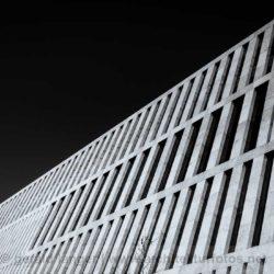 20110301-Berlin-Jacob-und-Wilhelm-Grimm-Zentrum-©-Gerald-Langer-2-IMG_9077