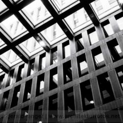 20110301-Berlin-Jacob-und-Wilhelm-Grimm-Zentrum-©-Gerald-Langer-29-IMG_9102
