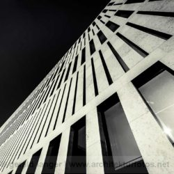 20110301-Berlin-Jacob-und-Wilhelm-Grimm-Zentrum-©-Gerald-Langer-35-CRW_7865