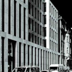 20110301-Berlin-Jacob-und-Wilhelm-Grimm-Zentrum-©-Gerald-Langer-43-CRW_7873