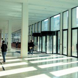 20110301-Berlin-Jacob-und-Wilhelm-Grimm-Zentrum-©-Gerald-Langer-6-IMG_9081