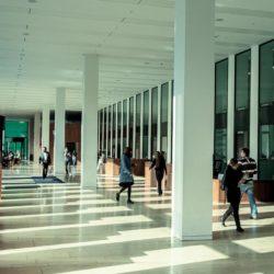 20110301-Berlin-Jacob-und-Wilhelm-Grimm-Zentrum-©-Gerald-Langer-7-IMG_9082
