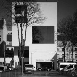 20110301-Berlin-Museumsinsel-Architektur-©-Gerald-Langer-10-IMG_9074