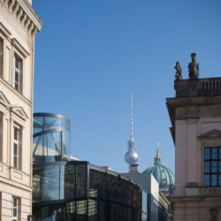 20110301-Berlin-Museumsinsel-Architektur-©-Gerald-Langer-14-CRW_7877