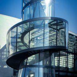 20110301-Berlin-Museumsinsel-Architektur-©-Gerald-Langer-17-CRW_7880