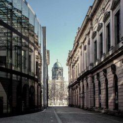 20110301-Berlin-Museumsinsel-Architektur-©-Gerald-Langer-18-CRW_7881