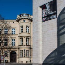 20110301-Berlin-Museumsinsel-Architektur-©-Gerald-Langer-20-CRW_7883