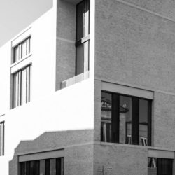 20110301-Berlin-Museumsinsel-Architektur-©-Gerald-Langer-29-CRW_7892