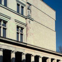 20110301-Berlin-Museumsinsel-Architektur-©-Gerald-Langer-31-CRW_7894