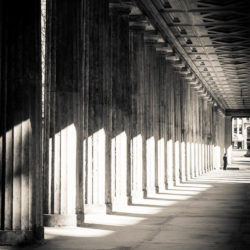 20110301-Berlin-Museumsinsel-Architektur-©-Gerald-Langer-37-IMG_9109