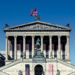 20110301-Berlin-Museumsinsel-Architektur-©-Gerald-Langer-42-CRW_7899