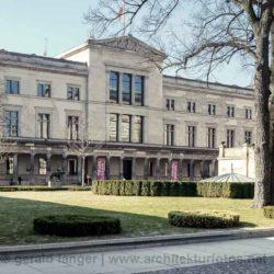20110301-Berlin-Museumsinsel-Architektur-©-Gerald-Langer-44-CRW_7901