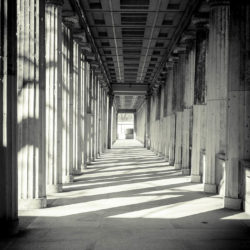 20110301-Berlin-Museumsinsel-Architektur-©-Gerald-Langer-47-IMG_9116