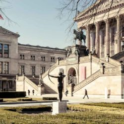 20110301-Berlin-Museumsinsel-Architektur-©-Gerald-Langer-48-CRW_7903