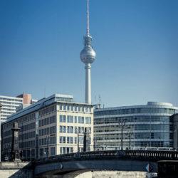 20110301-Berlin-Museumsinsel-Architektur-©-Gerald-Langer-49-CRW_7904