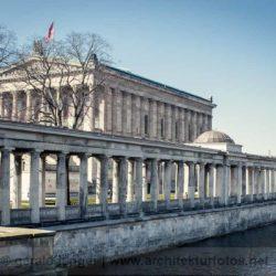 20110301-Berlin-Museumsinsel-Architektur-©-Gerald-Langer-50-CRW_7905
