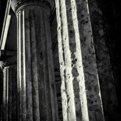 20110301-Berlin-Museumsinsel-Architektur-©-Gerald-Langer-54-IMG_9120