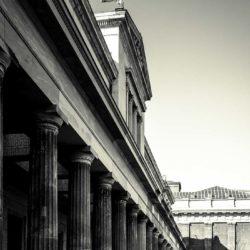 20110301-Berlin-Museumsinsel-Architektur-©-Gerald-Langer-55-CRW_7906