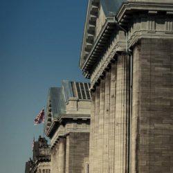 20110301-Berlin-Museumsinsel-Architektur-©-Gerald-Langer-63-IMG_9128