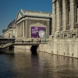 20110301-Berlin-Museumsinsel-Architektur-©-Gerald-Langer-64-IMG_9129
