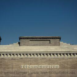 20110301-Berlin-Museumsinsel-Architektur-©-Gerald-Langer-65-IMG_9130