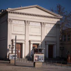 20110301-Berlin-Museumsinsel-Architektur-©-Gerald-Langer-9-IMG_9073