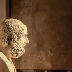 20110303-Berlin-Neues-Museum-Arch.-August-Stueler-David-Chipperfield-©-Gerald-Langer-1-IMG_9397