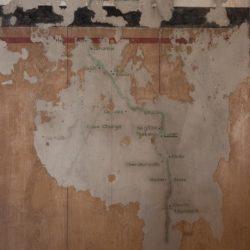 20110303-Berlin-Neues-Museum-Arch.-August-Stueler-David-Chipperfield-©-Gerald-Langer-10-IMG_9416
