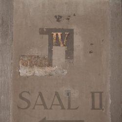 20110303-Berlin-Neues-Museum-Arch.-August-Stueler-David-Chipperfield-©-Gerald-Langer-11-IMG_9418