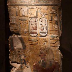 20110303-Berlin-Neues-Museum-Arch.-August-Stueler-David-Chipperfield-©-Gerald-Langer-13-IMG_9421