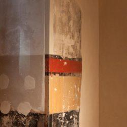 20110303-Berlin-Neues-Museum-Arch.-August-Stueler-David-Chipperfield-©-Gerald-Langer-14-IMG_9422