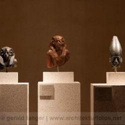 20110303-Berlin-Neues-Museum-Arch.-August-Stueler-David-Chipperfield-©-Gerald-Langer-15-IMG_9423