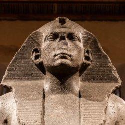 20110303-Berlin-Neues-Museum-Arch.-August-Stueler-David-Chipperfield-©-Gerald-Langer-16-IMG_9424