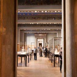 20110303-Berlin-Neues-Museum-Arch.-August-Stueler-David-Chipperfield-©-Gerald-Langer-17-IMG_9425