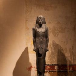 20110303-Berlin-Neues-Museum-Arch.-August-Stueler-David-Chipperfield-©-Gerald-Langer-18-IMG_9427